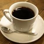 コーヒーはすごい効能があるの知ってる?