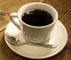 14.7.4コーヒーはすごい効能があるの知ってる?